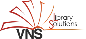 Library-Solutions