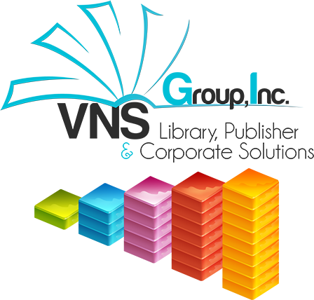 VNS Group